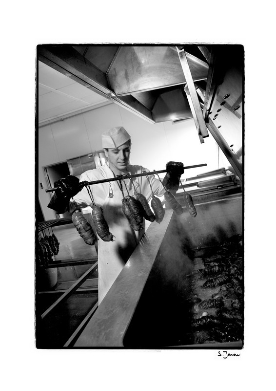 fabrication-09-gm.jpg